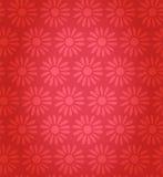 Орнаментальная декоративная безшовная предпосылка текстуры Стоковые Фото