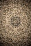 орнаменты oriental gringe предпосылки Стоковые Фотографии RF