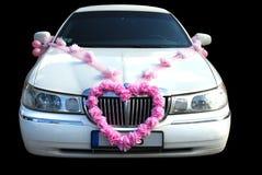 орнаменты wedding Стоковые Изображения RF