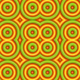 орнамент безшовный иллюстрация вектора