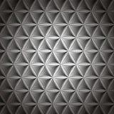 Орнамент серого цвета тома Стоковые Изображения RF