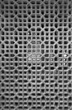 орнамент сетки Стоковые Изображения RF