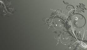 Орнамент Стоковое Изображение RF