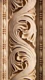 орнамент Стоковые Фото