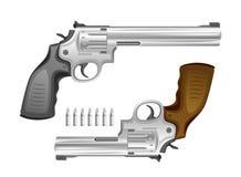 Оружие Стоковые Фото