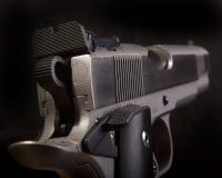 Оружие Стоковые Изображения