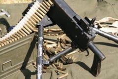 оружие Стоковое Фото