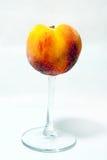 Освежая фрукт и овощ 7 стоковые фотографии rf