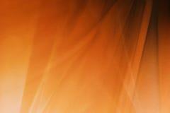 Осветите линии тени Стоковые Изображения