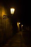 осветите мой путь стоковые фото