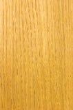 осветите текстуру деревянную Стоковое Изображение