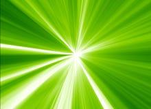 освещать 23 влияний Стоковое Изображение