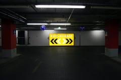 освещение доски направляя Стоковые Фотографии RF