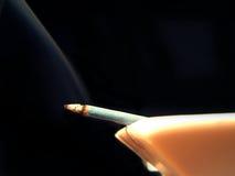 освещение ладана Стоковые Фотографии RF