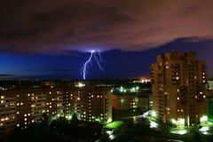 освещение Стоковые Фото