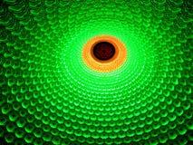 освещение Стоковое Изображение RF