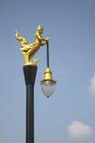 освещение Стоковое Фото