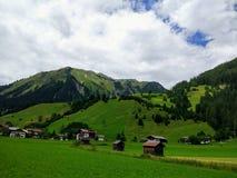 Освободившееся государство Баварии Стоковое фото RF