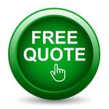 Освободите quote