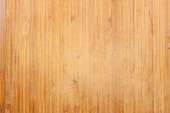 доска режа старое деревянное Стоковая Фотография RF