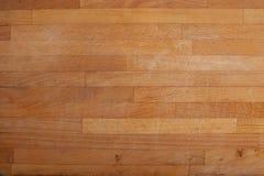 доска режа старое деревянное Стоковые Фотографии RF