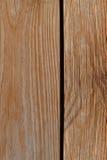 2 доски окно текстуры детали предпосылки старое деревянное Стоковая Фотография RF