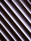 ослепляет окно Стоковые Изображения