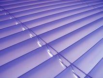 ослепляет пурпуровое venetian Стоковое фото RF
