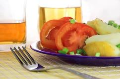 основа тарелки стоковая фотография rf