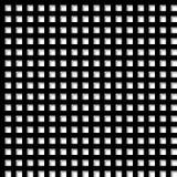 Основная решетка, картина сетки с тенью Плавно repeatable patt Стоковое фото RF