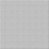 Основная решетка, картина сетки с тенью Плавно repeatable patt Стоковая Фотография