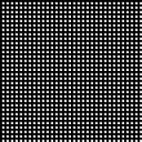 Основная решетка, картина сетки с тенью Плавно repeatable patt Стоковое Изображение RF