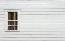 основное окно Стоковые Фото