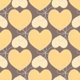 Seamless pattern. royalty free illustration