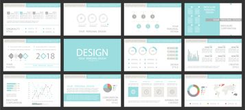 This template is the best as a business presentation, used in marketing and advertising, flyer and banner, the annual report. Grey. And black elements on a dark vector illustration