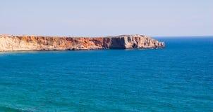 острова стоковые фото