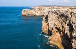 острова стоковые изображения