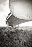 Остров конематки, CA Стоковая Фотография RF
