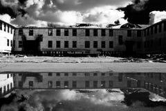 Остров конематки, CA Стоковые Фото