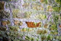 остров сердца замока boldt обнаружил местонахождение США Стоковая Фотография RF