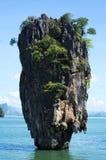 остров Таиланд стоковое фото rf
