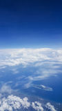 Остров формы пениса Стоковое Фото