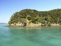 остров Стоковые Изображения