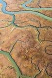 Остров Bair Стоковые Изображения RF