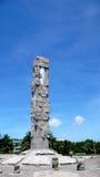 остров hainan Стоковые Изображения RF