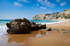 Остров Kos, Греция стоковое изображение