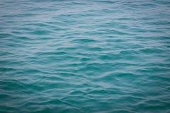 Остров Lipe Стоковые Фото
