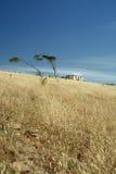 остров maria стоковая фотография rf