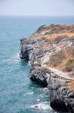 Остров Sichang Стоковые Фото