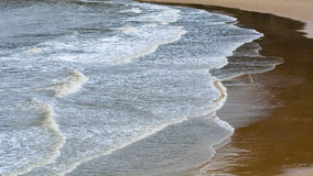 остров tristan Стоковое Изображение RF